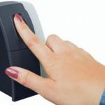 Установка и монтаж систем контроля и управления доступом